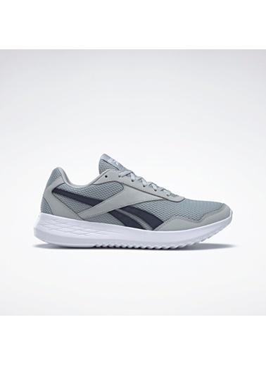 Reebok Koşu & Antrenman Ayakkabısı Beyaz